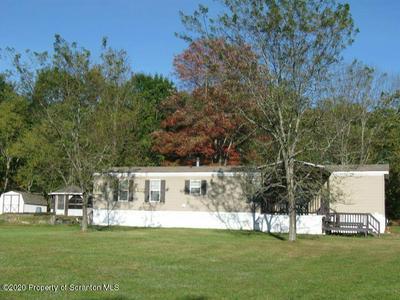 347 RIVER VIEW DR, Susquehanna, PA 18847 - Photo 1