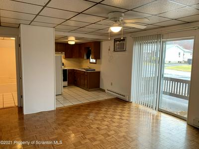 1300 W STATE ST, Archbald, PA 18403 - Photo 2