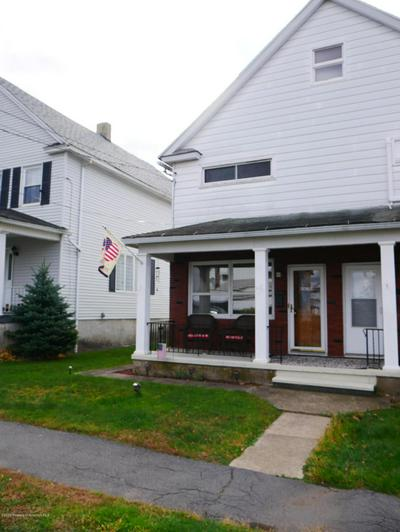 1345 BRYN MAWR ST, Scranton, PA 18504 - Photo 2