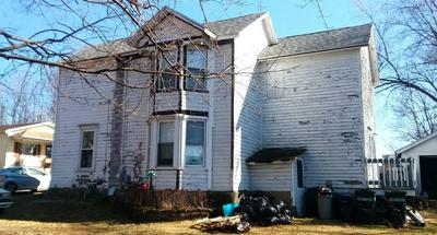 31 COLUMBIA ST, CARBONDALE, PA 18407 - Photo 2