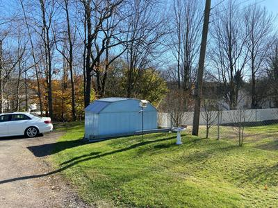244 BROOKLYN ST, Carbondale, PA 18407 - Photo 2