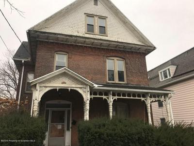 127 BROAD ST, Pittston, PA 18640 - Photo 1