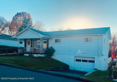 116 BENGAR DR, Scranton, PA 18505 - Photo 1