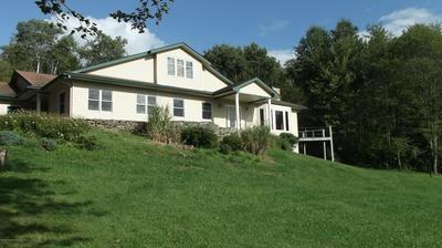 822 BUTTON RD, Springville, PA 18844 - Photo 1