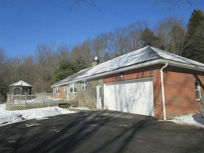 20220 STATE ROUTE 167, Brackney, PA 18812 - Photo 2