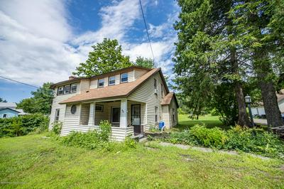 28332 STATE ROUTE 171, Susquehanna, PA 18847 - Photo 1