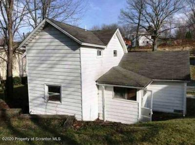 43 PEARL ST, Carbondale, PA 18407 - Photo 2