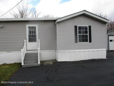 178 OLD SCHOOL HOUSE RD, Covington Twp, PA 18444 - Photo 2