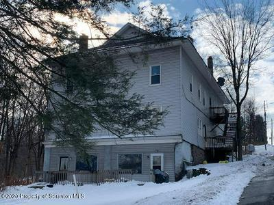 211 GRAND AVE, Clarks Summit, PA 18411 - Photo 1