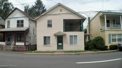 3008 BIRNEY AVE, Scranton, PA 18505 - Photo 1