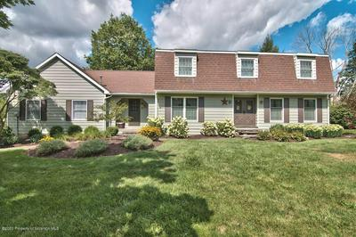 20 CONCORD AVE, Factoryville, PA 18419 - Photo 1