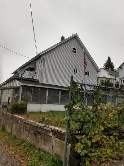 21-23 ROCK ST, CARBONDALE, PA 18407 - Photo 1