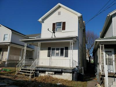 309 N LINCOLN AVE, Scranton, PA 18504 - Photo 1