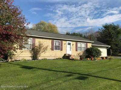 14 GRAVITY PLANES RD, Waymart, PA 18472 - Photo 1