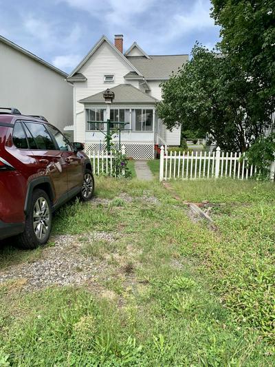 627 RIVER ST, Peckville, PA 18452 - Photo 2
