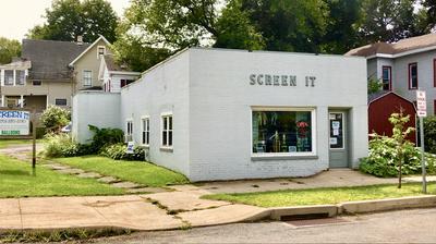 154 GRAND ST, Susquehanna, PA 18847 - Photo 1