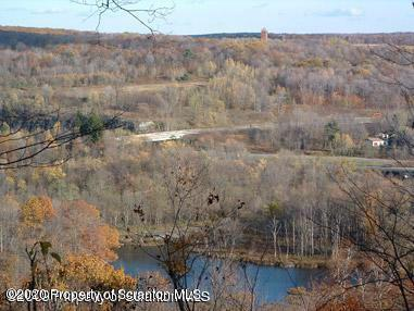L6 SUMMIT WOODS RD, Roaring Brook Twp, PA 18444 - Photo 2