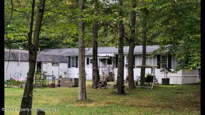 20 BIG CHIEF TRL, Gouldsboro, PA 18424 - Photo 1