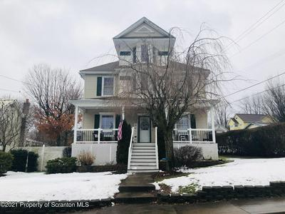 147 FARVIEW & 42ND, Carbondale, PA 18407 - Photo 1
