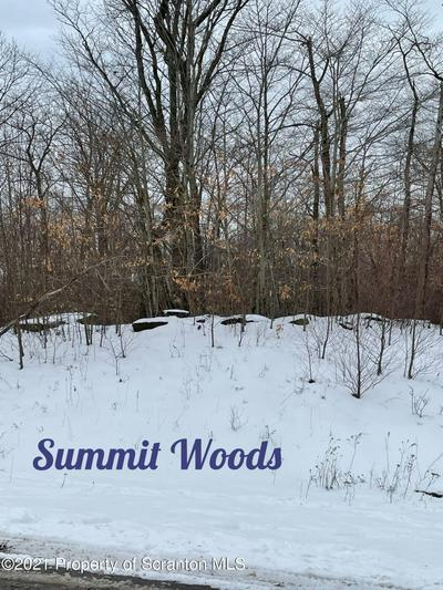 LOT 103 SUMMIT WOODS & HIGHLAND, Moscow, PA 18444 - Photo 1