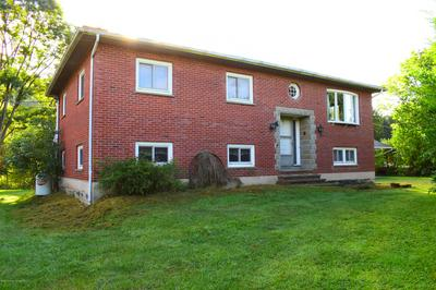 25918 STATE ROUTE 267, Friendsville, PA 18818 - Photo 2