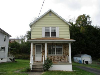 526 GAUGHAN CT, ARCHBALD, PA 18403 - Photo 1