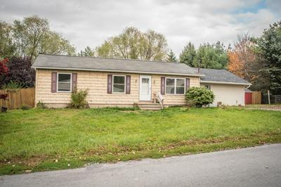 14 GRAVITY PLANES RD, Waymart, PA 18472 - Photo 2