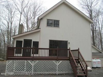 522 NORTHGATE ROAD, LAKE ARIEL, PA 18436 - Photo 2
