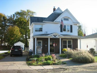 216 JOSEPHINE ST, Peckville, PA 18452 - Photo 2