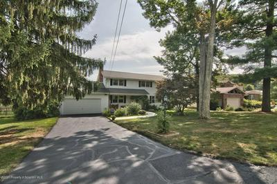 7 LAKESIDE DR, Clarks Summit, PA 18411 - Photo 2