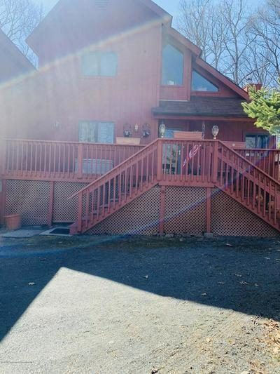 188 LOWER LAKEVIEW DR, HAWLEY, PA 18428 - Photo 2