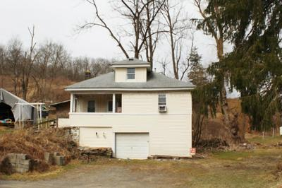 647 BUTTERMILK RD, Falls, PA 18615 - Photo 1