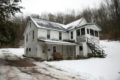 1870 ELM PL, Honesdale, PA 18431 - Photo 1