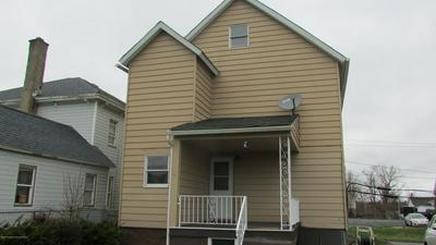 630 DEACON ST, SCRANTON, PA 18509 - Photo 2