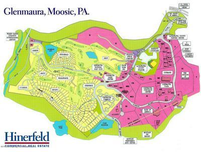 17A1 17A2 MONTAGE MOUNTAIN RD, Moosic, PA 18507 - Photo 1