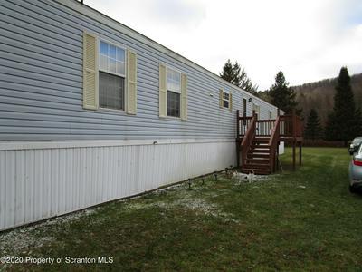 359 RIVER VIEW DR, Susquehanna, PA 18847 - Photo 2