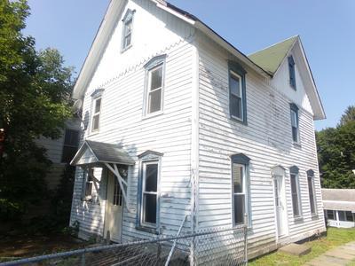 94 E CHURCH ST, Susquehanna, PA 18847 - Photo 1