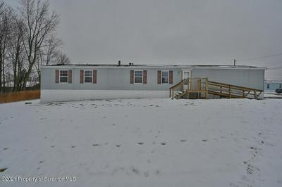 5 MOUNTAIN LAUREL VLG, Spring Brook Twp, PA 18444 - Photo 1