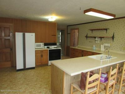 387 JAMES MONROE AVE, Monroeton, PA 18832 - Photo 2