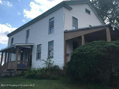 294 KROPA RD, Springville, PA 18844 - Photo 1