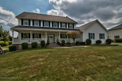 915 GREENFIELD RD, Moscow, PA 18444 - Photo 1