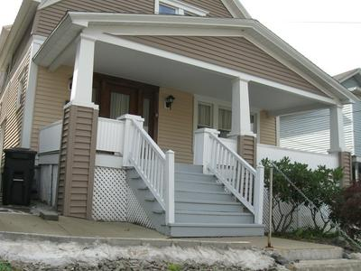 96 8TH AVE, Carbondale, PA 18407 - Photo 2
