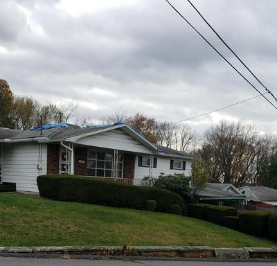 114 BENGAR DR, Scranton, PA 18505 - Photo 1