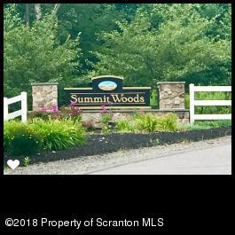 LOT 41 SUMMIT WOODS RD, MOSCOW, PA 18444 - Photo 1