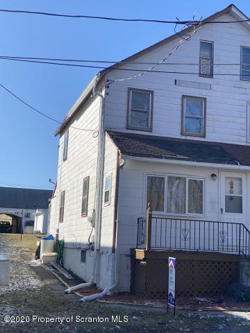 348 JUNIPER ST, Freeland, PA 18224 - Photo 1