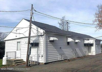 992 OWEGO TPKE, Waymart, PA 18472 - Photo 1