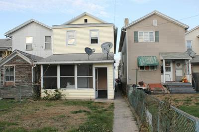 332 BIRCH ST, Scranton, PA 18505 - Photo 2