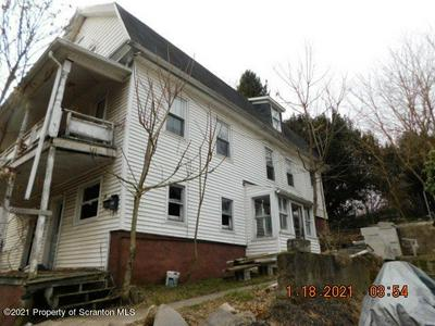 203 MCGINNIS ST, Plymouth, PA 18651 - Photo 2