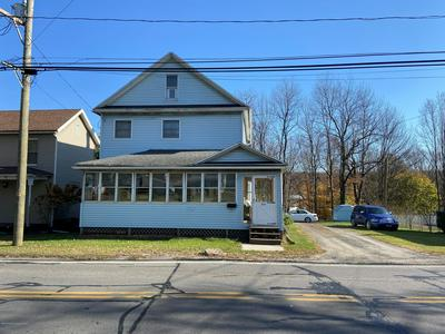 244 BROOKLYN ST, Carbondale, PA 18407 - Photo 1