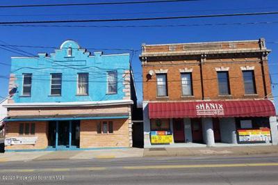385 MAIN ST # 389, Kingston, PA 18704 - Photo 1